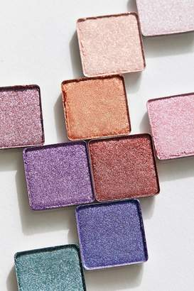 Bad Habit After Charge Eyeshadow Palette