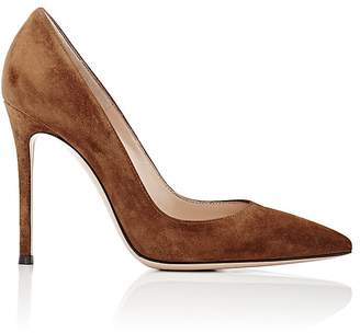 Gianvito Rossi Women's Gianvito Pumps