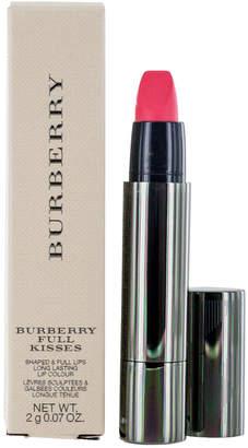 Burberry 0.07Oz Light Crimson No.517 Full Kisses Lipstick