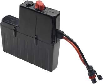 Arc'teryx Voltair Lipo 22.2v Battery