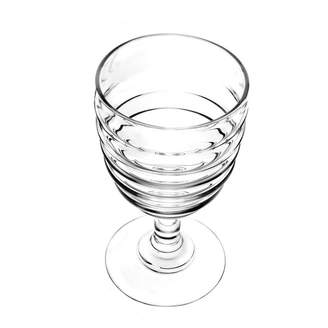 Sophie Conran Large Wine Glasses, Set of 2
