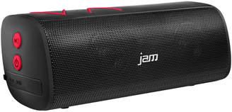Homedics Jam Thrill Wireless Indoor/Outdoor Stereo Speaker