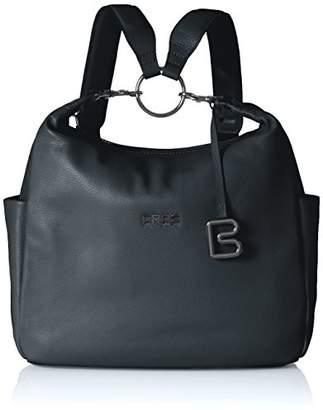 Bree Women 206006 Rucksack Handbag