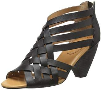 Corso Como Women's Genni Dress Sandal
