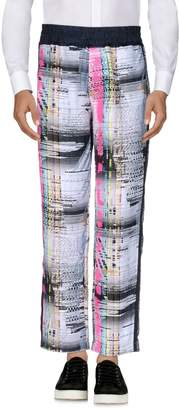 James Long Casual pants
