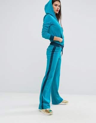 019f94b28b at ASOS · Juicy Couture Del Ray Jogging Bottom