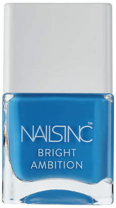 Bright Ambition Nail Polish - Not Invited 14ml