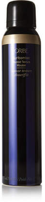 Oribe - Surfcomber Tousled Texture Mousse, 175ml - Colorless $39 thestylecure.com