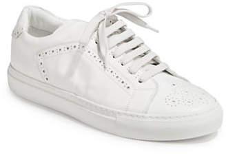 Paul Smith Miyata Camouflage Sneakers