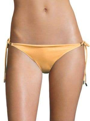 Cancun Bikini Bottom