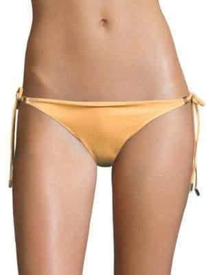 Melissa Odabash Cancun Bikini Bottom
