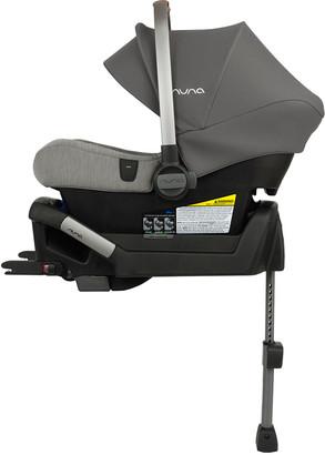 Nuna PIPA Lite Car Seat with Base