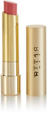Stila StilaMarks and Spencer Colour Balm Lipstick 3g