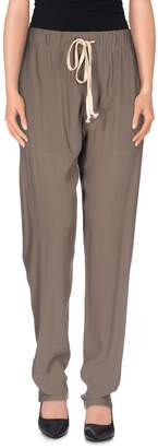 Enza Costa Casual pants