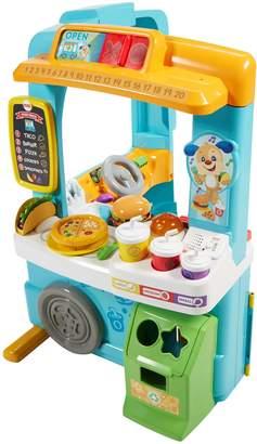 fisher price toys shopstyle australia rh shopstyle com au