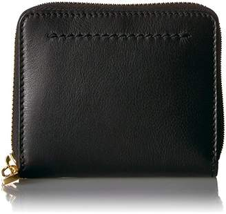 Cole Haan Women's Zoe Small Zip Wallet