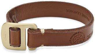Fossil Vintage Casual Hook Bracelet