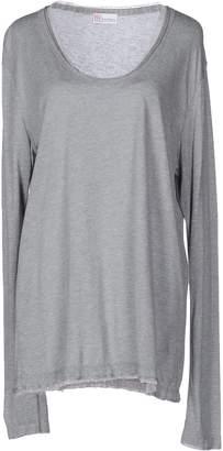 Valentino REDValentino T-shirts