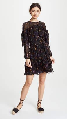 Rebecca Minkoff Portia Dress