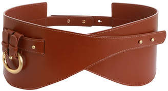 Zimmermann Curve Waist Belt
