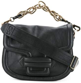 Pierre Hardy Alphaville shoulder bag