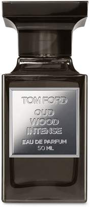 Tom Ford Oud Wood Intense perfume 50 ml