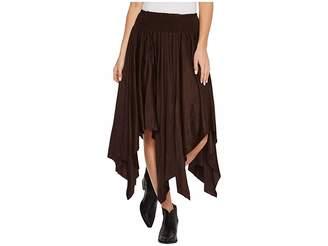 Ariat Afton Skirt Women's Skirt