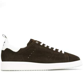 Golden Goose 'Starter' sneakers