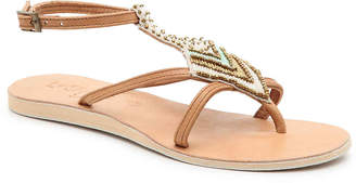 Cocobelle L*Space by Arrow Sandal - Women's