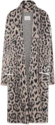Laneus Coats