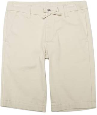 AG Adriano Goldschmied kids The Finn Shorts