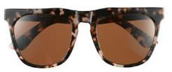House Of Harlow Blondie Sunglasses Clear Tortoise