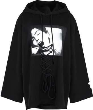 FENTY PUMA by Rihanna Sweatshirts - Item 37970372VV