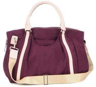 Danzo Diaper Hobo Bag