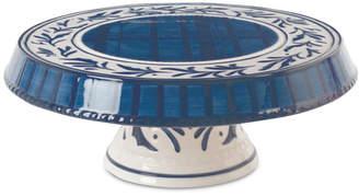 Fitz & Floyd Bristol Multi-Purpose Serving Platter