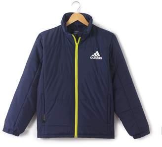Adidas Bambini Giacche Shopstyle Uk