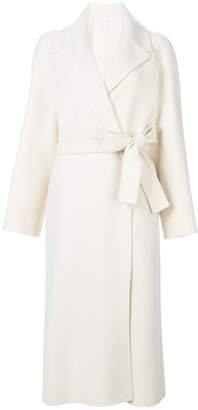 The Row Mesly coat