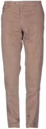 Aeronautica Militare Casual trouser