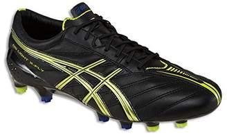 Asics Men's DS Light X-Fly Le Soccer Shoe