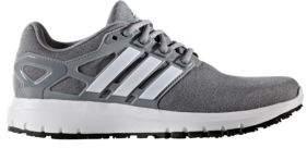 Adidas Energy Cloud Platform Sneakers