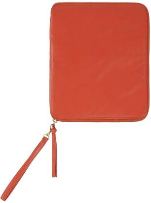 Ganni Covers & Cases