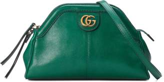 Gucci RE(BELLE) small shoulder bag