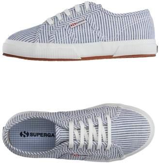 Superga Low-tops & sneakers - Item 11207058QG