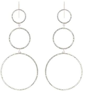 Isabel Marant Embellished earrings