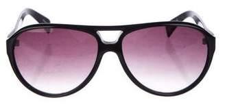 c2caec980d Paul Smith Sunglasses Men - ShopStyle