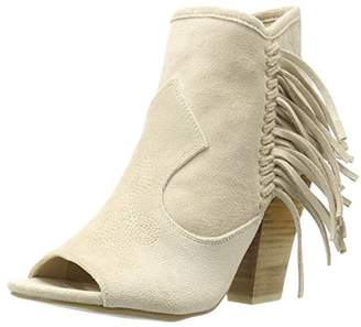 Coconuts by Matisse Women's Arlo Ankle Bootie