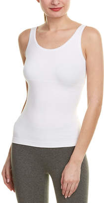 Spanx Red Hot by  Redhot Top Form Tank