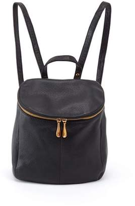 2df2e66058b5c Hobo Black Leather Hobo Bags for Women - ShopStyle Canada