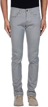 Siviglia Casual pants - Item 36735563KX