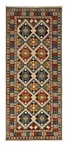 Adina Collection Oriental Rug, 4'1 x 9'5